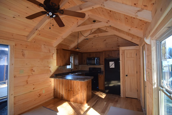 Kitchen Cabinets Upstate Sc