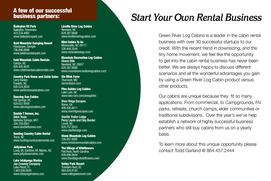 Start_Your_Own_Rental_Business