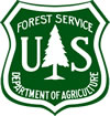US_Forest_Service_small