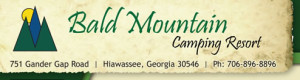 baldmountain_camping_resort