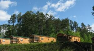 cabinoverlook