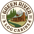 Green River Log Cabins