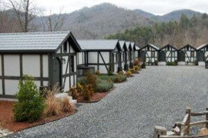rental-log-cabins