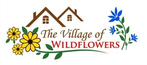 villageofwidflowers